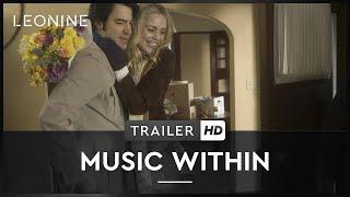 Music Within - Trailer (deutsch/german)