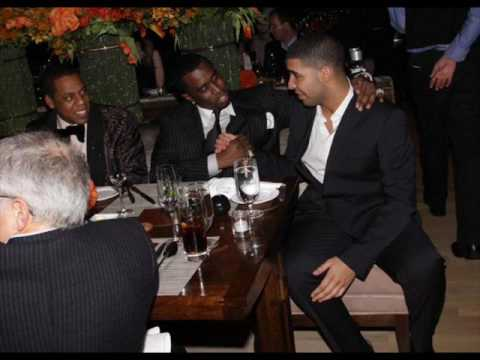 The Truth Behind The Drake 4pm In Calabasas Puffy Diss