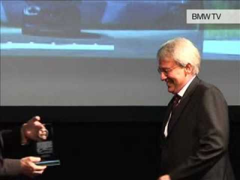 engine of the year-BMW