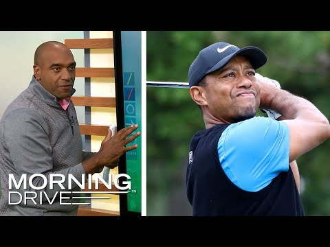 build-the-perfect-golfer:-which-players-would-you-choose?-|-morning-drive-|-golf-channel