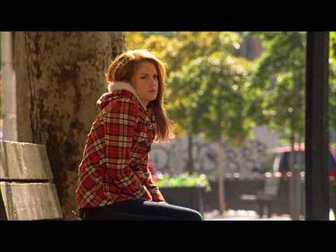FAR ROCKAWAY Trailer