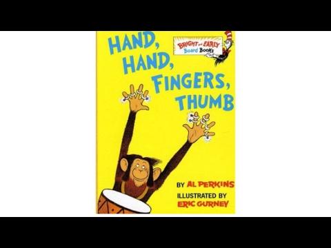 hand-hand-fingers-thumbs