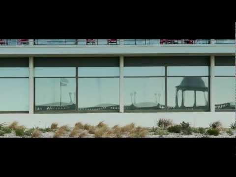 Keane - Strangeland - May 7th 2012 (Album Trailer)