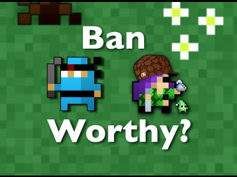 online games should be banned by