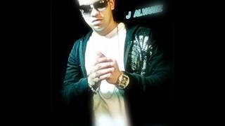 J Alvarez Ft Jomar El Caballo Negro - Dejame Llevarte