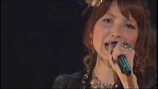 青春・オン・ザ・ロード/メロン記念日 10th ANNIVERSARY LIVE 生誕3654...