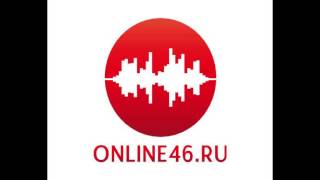 Реклама на радио в Воронеже(, 2014-01-10T08:16:52.000Z)