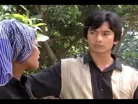 Khmer Movie Phka Sropoun