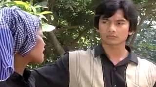 Khmer Movie – Phka Sropoun