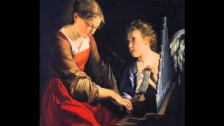 Scarlatti - 18 Keyboard Sonatas - Aline Zylberajch