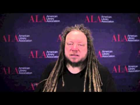 Jaron Lanier the last place you can seek information without being spied on