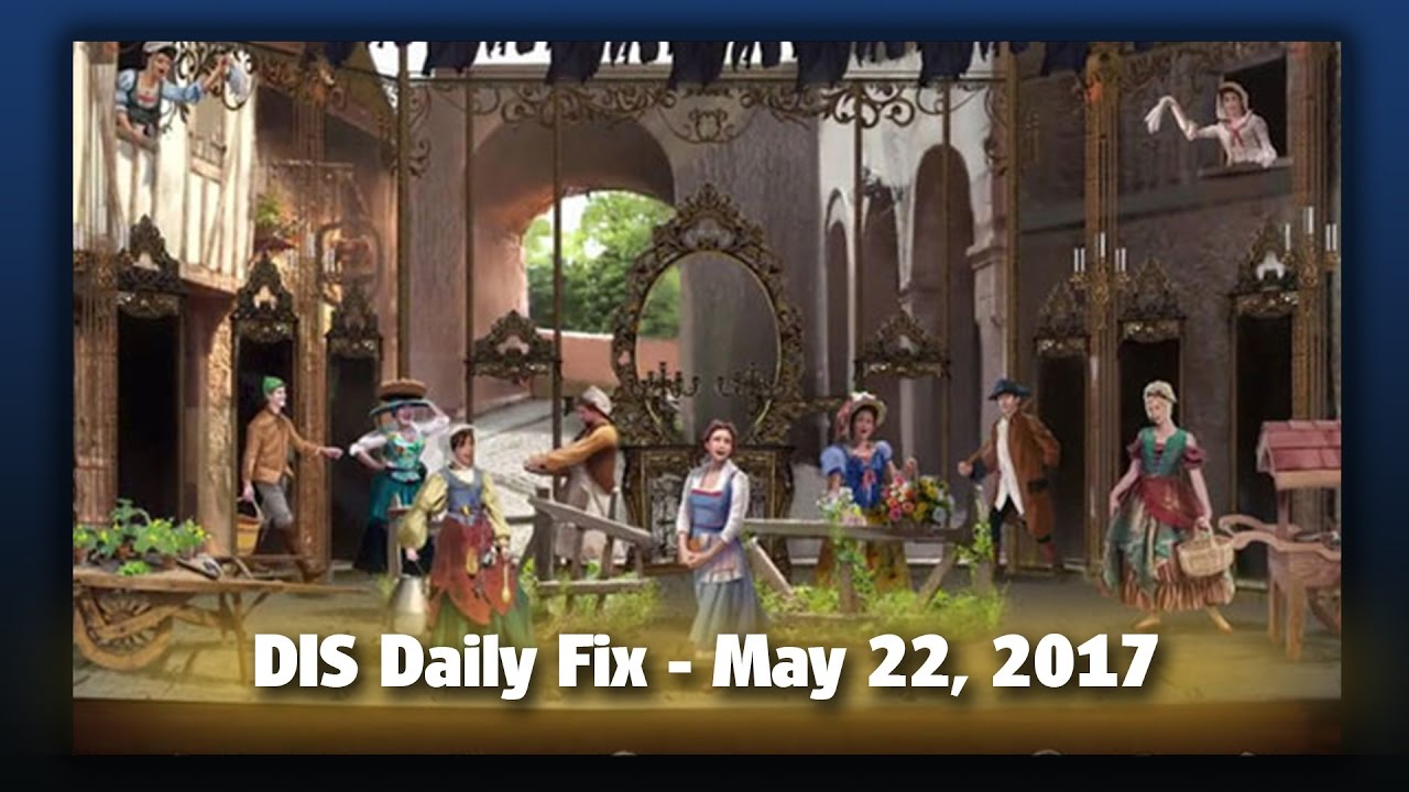 dis-daily-fix-your-disney-news-for-05-22-17