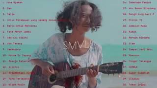 WAHYU SELOW COVER LAGU UNTUK SANTAI SMVLL FULL ALBUM REGGAE COVER 2019