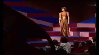 Sandra - Mamy Blue 1971