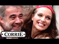 Coronation Street - Rosie And Sophie Return To Coronation Street