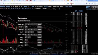 Как торговать на бирже EXMO ( ЭКСМО ) пассивный доход, заработок в интернете