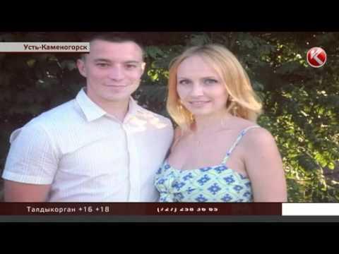 Серия жестоких убийств взбудоражила Усть-Каменогорск