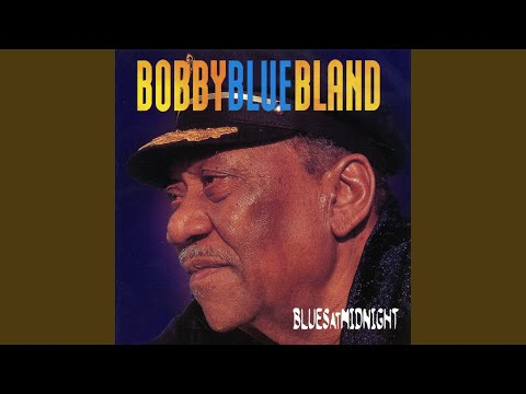 bobby blue bland greatest hits download