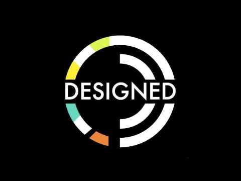 Designed Radio Show Ep 5 Part 3