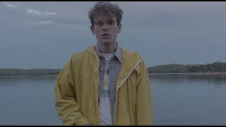 COIN - Let It All Out (10:05) (Official Video)