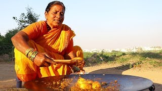 Dhaba Style Anda Masala Recipe ढाबा स्टाइल अंडा मसाला रेसिपीYummy Egg Masala Recipe | Desi kitchen