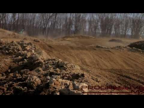 progressive-mx-|-rockyhill-short-edit