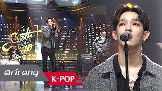 [Simply K-Pop] South Club(사우스클럽) _ GROWN UP _ Ep.325 _ 081718
