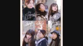 ユメノツバサ/ Yume No Tsubasa By FictionJunction