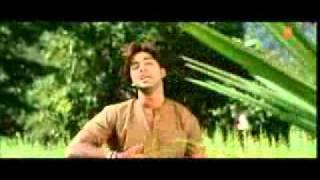 01. Mitwa Ek Janam Ka(Tu Jaan Hau Hamaar)