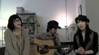 公式Twitter/goosehouseJP Webサイト/www.goosehouse.jp 3/26の放送に...