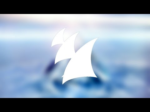 Aly & Fila - Rosaires (The Chill Out Mix)