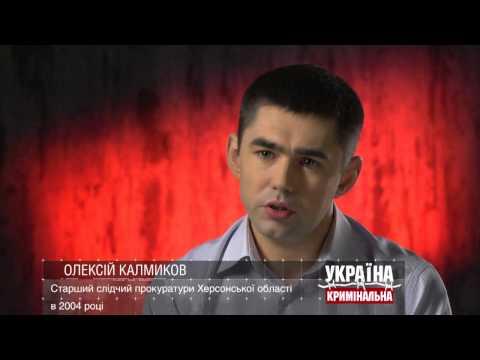 Киноафиша Харькова. Продажа билетов в кино онлайн!