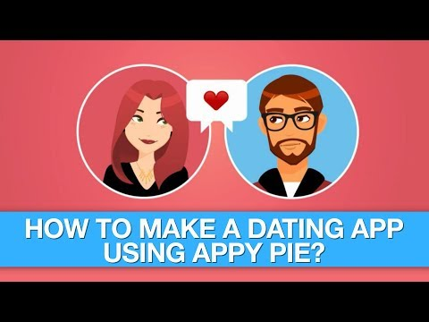 most popular dating apps in philippines