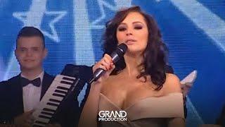 Video Aleksandra Prijovic - Senke - GNV - ( TV Grand ) download MP3, 3GP, MP4, WEBM, AVI, FLV Agustus 2017