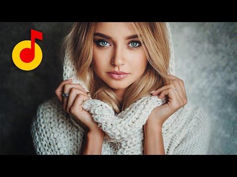 Чарт Яндекс.Музыки⚡Новинки музыки 2020⚡Хиты 2020