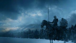 Game of Thrones Season 8 Episode 1 LEAKED!  (SPOILERS AHEAD)
