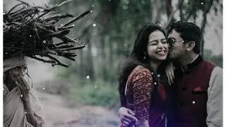 New photo 2019 video song hindi dj remix download