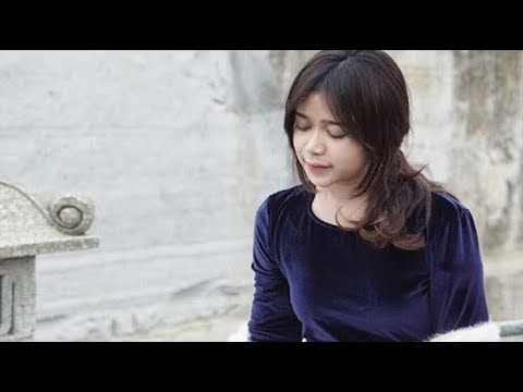 Bianca Jodie  (Cover Lyrics ) - Jealous  (Labrinth)  (Indonesian Idol 2018)
