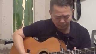 Hợp âm bài : CON DUONG VIET NAM 1 Cover Thế Sơn - ASIA