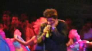 Mesmerizer 2009 Neeraj Sridhar Live at Kolkata Netaji Subhash Engineering College Ishq Ka Kamal Goal Thumbnail