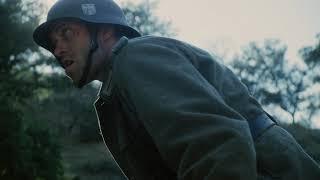 大君主行動:納粹死亡實驗 - Trailer