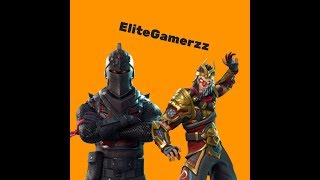 Fortnite battle royale road to 200 subs is giveaway