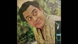 Kishore Kumar Tujh Jaisi Laadli Rivaaj Shankar Jaikishan Hasrat Jaipuri 1972