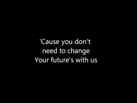 Your English Is Good - Tokyo Police Club - Lyrics