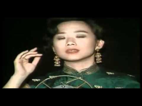 林憶蓮 情人的眼淚 MV From Dick Lee JP LD 360p