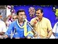 Mayabhai Ahir & Kirtidan Gadhvi | HINDI SONG MOJ | Chavand LIVE | VOL4 Mp3