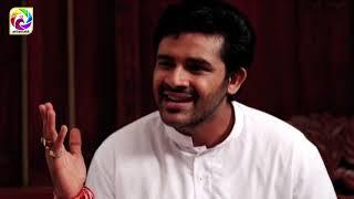 Hansa Pihatu Episode 06 Thumbnail