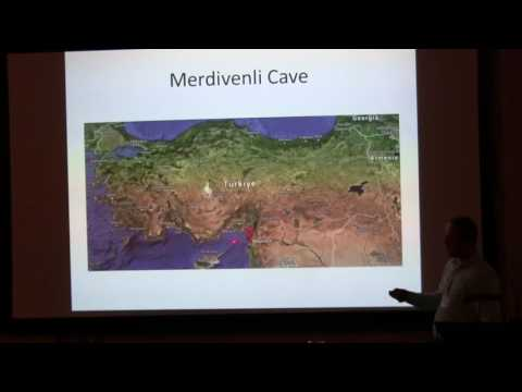 A GENERAL OVERVIEW OF PLEISTOCENE HOMININ REMAINS FROM TURKEY