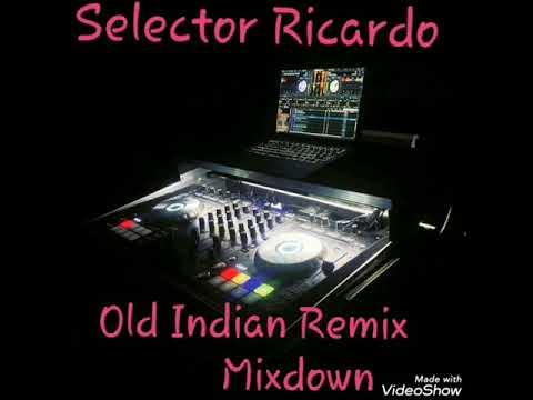 Old Indian Remix indir