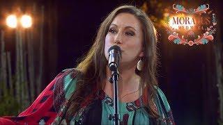 Lisa Nilsson - Himlen Runt Hörnet (Live